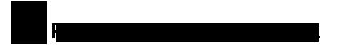 Palanisami & Associates, Inc.