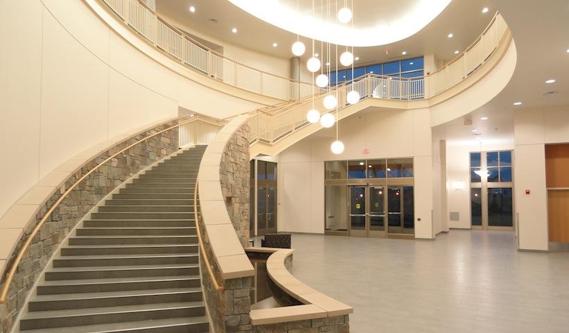 civic-mphaelderscc-stairs