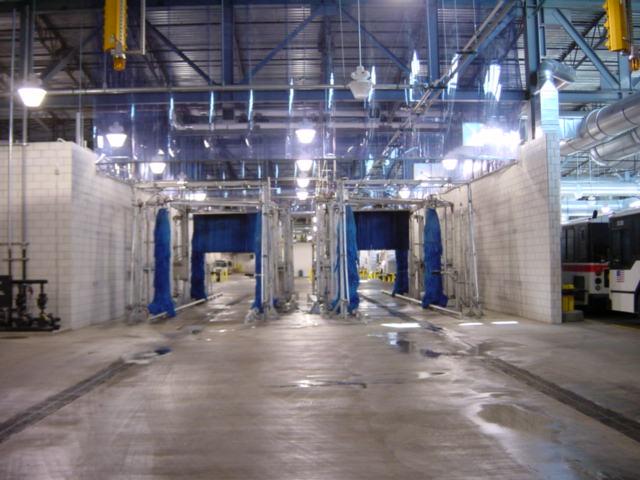 East Metro photo 2
